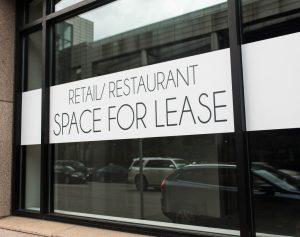 real estate advertised